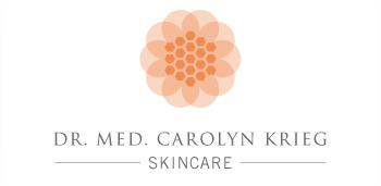 Medizinisches Kosmetikinstitut München - Hautarzt Dr. med. Carolyn Krieg